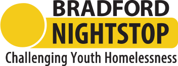 Bradford Nightstop logo